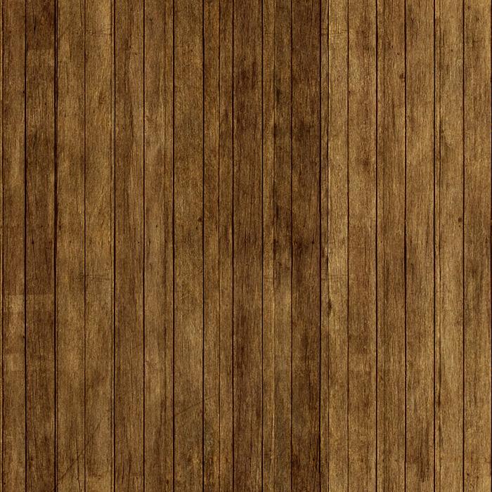 Бесшовные текстуры доски дерево