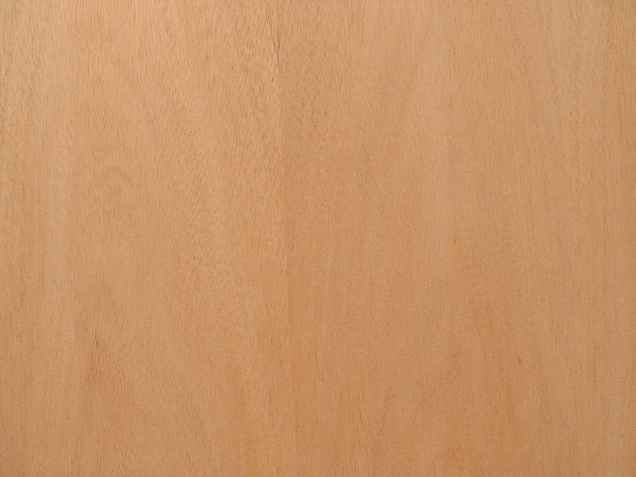 Обычные текстуры - Текстуры - Errant Page: fps-creator.ucoz.ru/photo/2